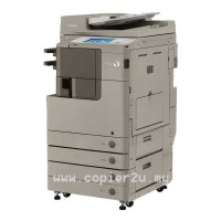 Canon Photocopier ImageRUNNER ADVANCE 4225