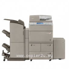 Canon Photocopier ImageRUNNER ADVANCE 6265