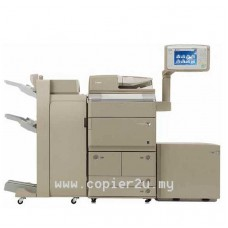 Canon Photocopier ImageRUNNER ADVANCE 8205
