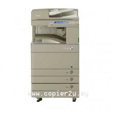 Canon Photocopier ImageRUNNER COLOR ADV C5035