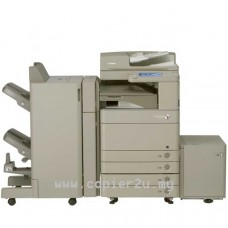 Canon Photocopier ImageRUNNER COLOR ADV C5051