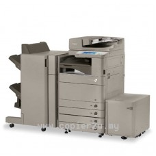 Canon Photocopier ImageRUNNER ADVANCE COLOR C5235
