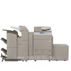 Canon Photocopier ImageRUNNER COLOR ADV C7055