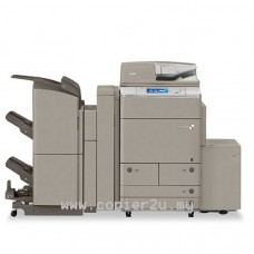 Canon Photocopier ImageRUNNER ADVANCE COLOR C7260