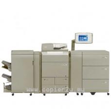 Canon Photocopier ImageRUNNER COLOR ADV C9065 Pro
