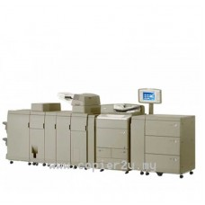Canon Photocopier ImageRUNNER ADVANCE COLOR C9270 PRO