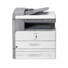 Canon Photocopier ImageRUNNER 1024iF