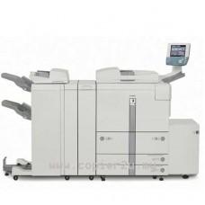 Canon Photocopier ImageRUNNER 105
