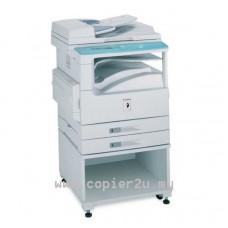 Canon Photocopier ImageRUNNER 1610