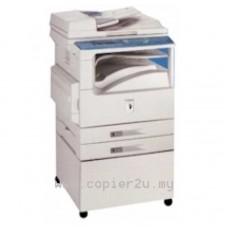 Canon Photocopier ImageRUNNER 2000