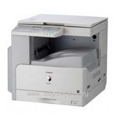 Canon Photocopier ImageRUNNER 2318L
