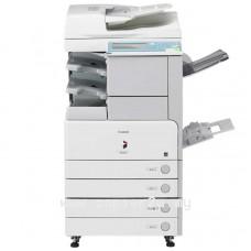 Canon Photocopier ImageRUNNER 3235