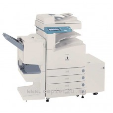 Canon Photocopier ImageRUNNER 3320
