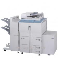 Canon Photocopier ImageRUNNER 6020i