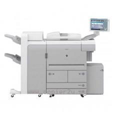 Canon Photocopier ImageRUNNER 7095