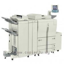 Canon Photocopier ImageRUNNER 9070