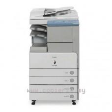 Canon Photocopier ImageRUNNER COLOR 3100