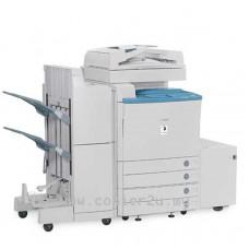 Canon Photocopier ImageRUNNER COLOR 3200