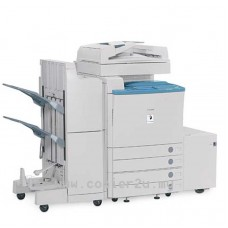 Canon Photocopier ImageRUNNER COLOR 5185i