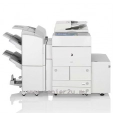 Canon Photocopier ImageRUNNER COLOR 6800i