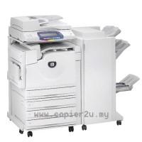 Fuji Xerox Apeosport-II C2200 Color Photocopier