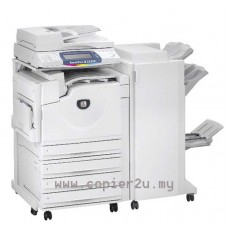 Fuji Xerox Apeosport-II C4300 Color Photocopier