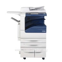 Fuji Xerox ApeosPort-V C6675 Color Photocopier