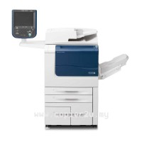 Fuji Xerox ApeosPort-V C6680 Color Photocopier
