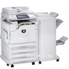 Fuji Xerox DocuCentre-II C2200 Color Photocopier