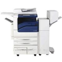 Fuji Xerox DocuCentre-IV 2060 Photocopier