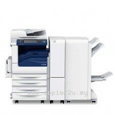 Fuji Xerox DocuCentre-IV 5070 Photocopier