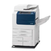 Fuji Xerox DocuCentre-IV 7080 Photocopier