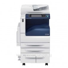 Fuji Xerox DocuCentre-V C7776 Color Photocopier