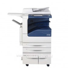 Fuji Xerox Docucentre-IV 4070 Photocopier