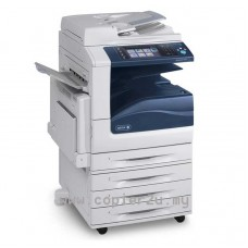 Fuji Xerox DocuCentre-IV C2260 Colour Photocopier