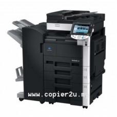 Konica Minolta Bizhub 283 Photocopier