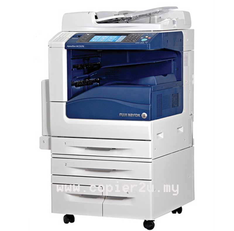 Fuji xerox Docucentre Iv C2270 Driver Windows 8 End Of life