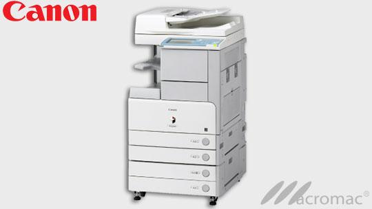 copier2u photocopier malaysia product details canon imagerunner rh copier2u com my canon ir 3035 user manual canon ir 3035 user manual